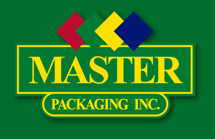 Master Packaging