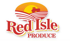 Red Isle Produce