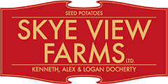 Skye View Farms