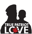 PEI Tribute Dinner True Patriot Love
